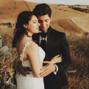 le nozze di Chiara Gambino e La Dote di Oscar Bellomo 4