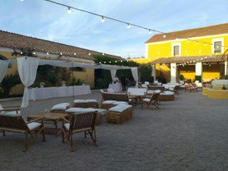 Masseria Morella 3