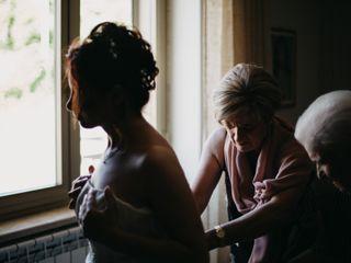 Ilenia Caputo Photographer 1