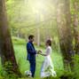 Le nozze di Chiara Bernardi e Orizzonte Wedding Film & Fotografia 12