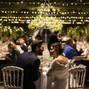 Le nozze di Elisa G. e Cromatica Foto 14