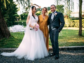 Ilaria Veggi Events & Wedding 3