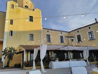 Masseria Morella 5