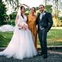 Le nozze di Yasmine A. e Ilaria Veggi Events & Wedding 14