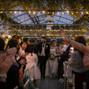 Le nozze di Elisa G. e Cromatica Foto 15