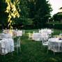 Le nozze di Yasmine Azhar e Ilaria Veggi Events & Wedding 9