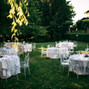Le nozze di Yasmine A. e Ilaria Veggi Events & Wedding 15
