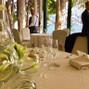 le nozze di Arianna Plutino e The Flowers Lab 17