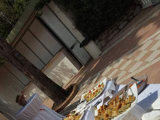 Park Hotel Marinetta**** 5