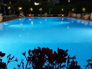 Hotel Nettuno Banqueting 1
