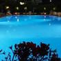 Hotel Nettuno Banqueting 16