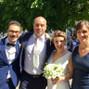 le nozze di Arianna Plutino e The Flowers Lab 18