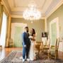 Le nozze di Stefania e Giorgio Grande 34