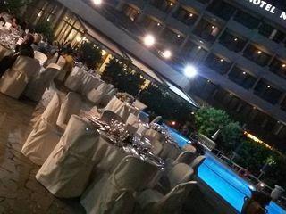 Hotel Nettuno Banqueting 2