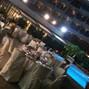Hotel Nettuno Banqueting 17
