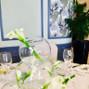 le nozze di Arianna Plutino e The Flowers Lab 19