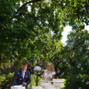 le nozze di Mara Belloli e Longhi Banqueting for Events 10