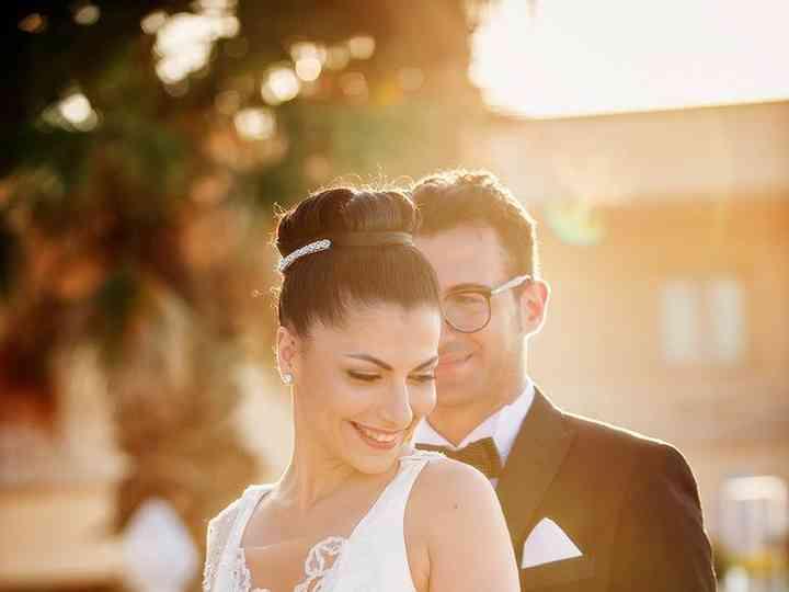 official photos b9091 e6cb2 Recensioni su Mythos Sposi e Cerimonia - Matrimonio.com
