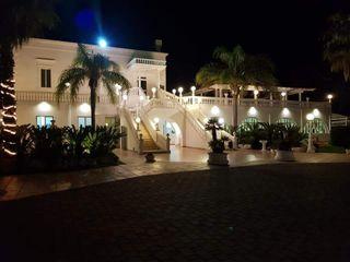 Villa Imperiale 1