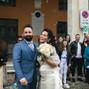Le nozze di Stefania e Giorgio Grande 35