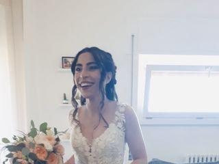 Salem Spose 5