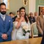 Le nozze di Stefania e Giorgio Grande 36
