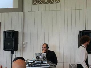 DJ Luca Abati 1