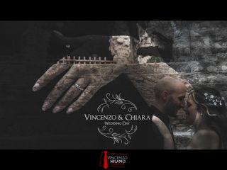 Vincenzo Milano Videographer 4