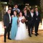 Le nozze di Jessica Viceré e Il Parco dei Poeti 9