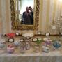 le nozze di Valentina e Ristorante Villa Novecento a Lesmo 4