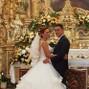 le nozze di Lucia Botrugno e Produzioni Accogli 1