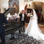 Le nozze di Anna Stivanello e Hotel Villa Condulmer 6
