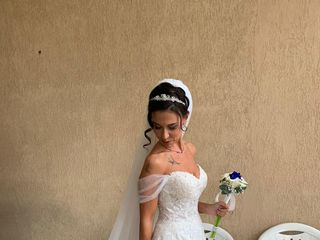 Carpeggiani Sposa 1