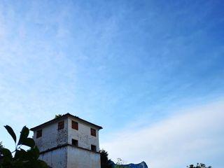 Villa Velo 2