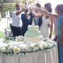 Le nozze di Anna Stivanello e Hotel Villa Condulmer 7