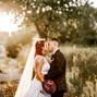 Le nozze di Jessica Viceré e Il Parco dei Poeti 11