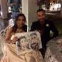 le nozze di Felicia Scire' e Enrico Sanna 13