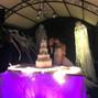 le nozze di Silvia Talevi e MB Flowers 3