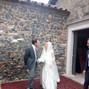 Le nozze di Polina e Davino Spose 12