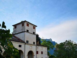Villa Velo 4