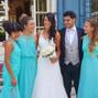 Le nozze di Anna Stivanello e Hotel Villa Condulmer 9