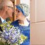 Le nozze di Claudia Valerio e Rosafatata  6