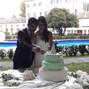 Le nozze di Anna Stivanello e Hotel Villa Condulmer 10
