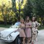 le nozze di Olga Provotorova e Gualtieri Autoservizi 6
