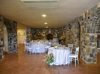 Villa Domus Petra 5