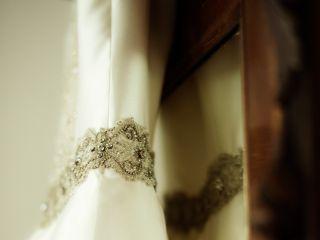 Next Door Bride by Mitia 3