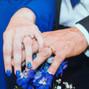 Le nozze di Claudia Valerio e Rosafatata  7