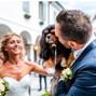 le nozze di Nicoletta e Aria Di Foto di Lisa Pacor 10