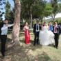 le nozze di Francesca e IDF Studio Fotografico Roberto Capaccioli 3