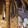 le nozze di Miriam Raco e Castello Bruzzo 1